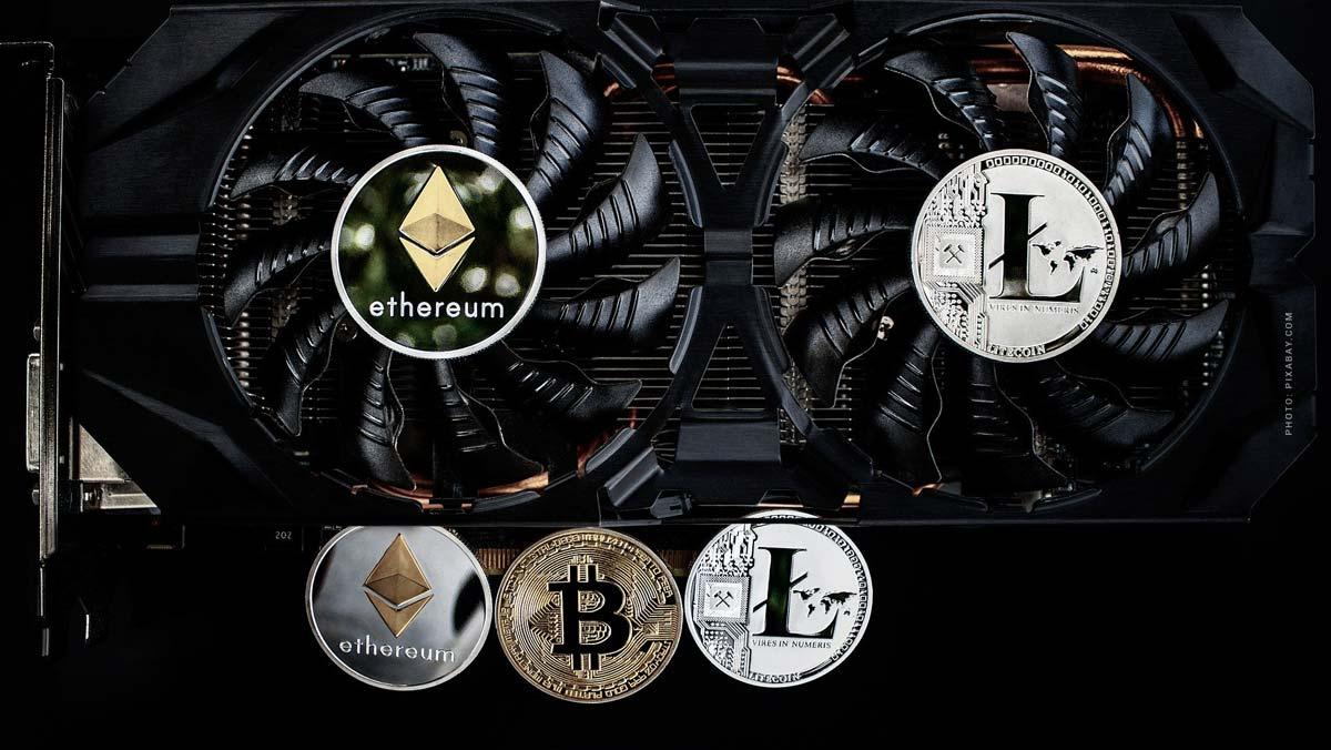 bitcoin handelsstrategien wie sie schnell und einfach online geld verdienen können