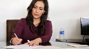 Offene Handelsgesellschaft (OHG): Gründen, Haftung, Rechtsform, Geschäftsführung, Steuern