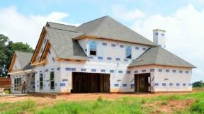 Offene Handelsgesellschaft: Immobilien, Gründung, Vorteile/Nachteile & Steuern