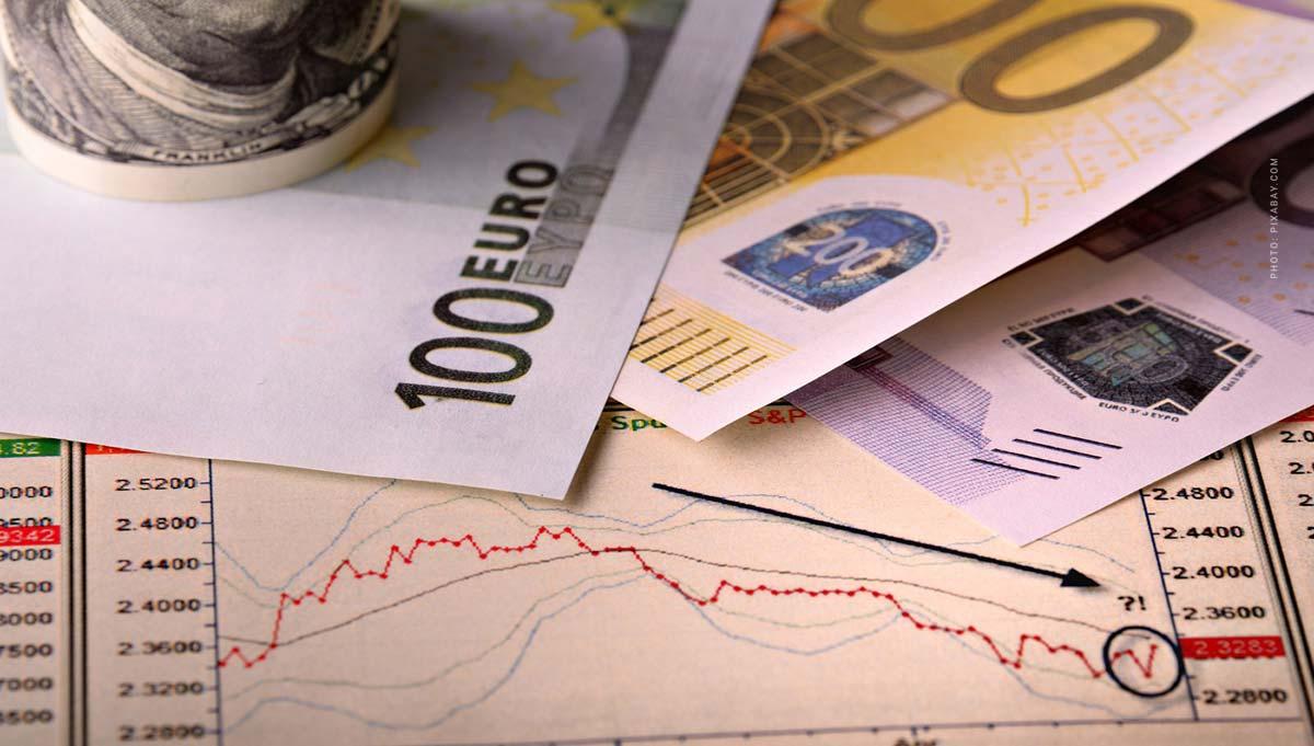 Hebeleffekt  (Leverage): X2, X5, X10 - Hebelwirkung bei Aktien, Währung & Co. erklärt