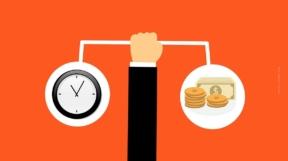 Krypto kaufen für kleine und mittlere Unternehmen: Bitcoin bis Krypto ETF