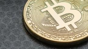 Krypto Trading: Kryptowährung kaufen, investieren & handeln