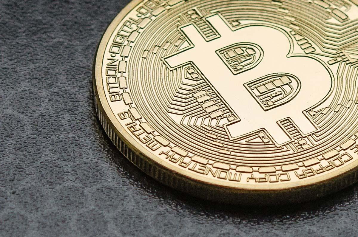 schneller krypto-handel wie viel geld können sie mit kryptowährung mining verdienen?