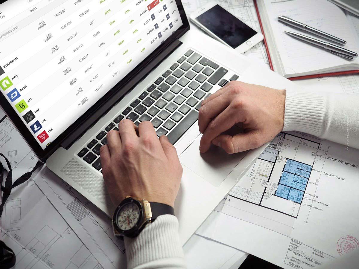 Immobilie verkaufen Steuern: Wohnung, Haus, Grundstück - Spekulationssteuer, Checkliste & mehr
