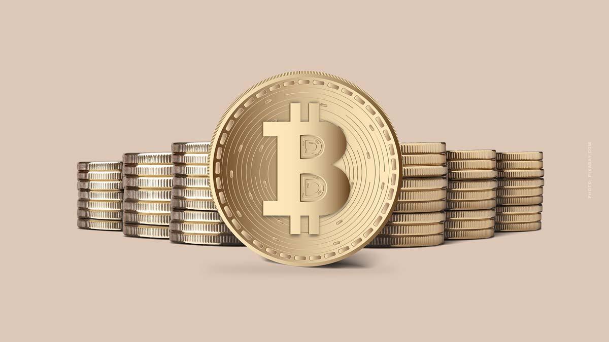 Kryptowährungen Liste: Bitcoin, Bitcoin Cash, Ethereum, Litecoin, Dash & Co.
