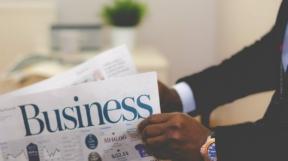 Vorstand – Leitorgan einer Aktiengesellschaft (AG)