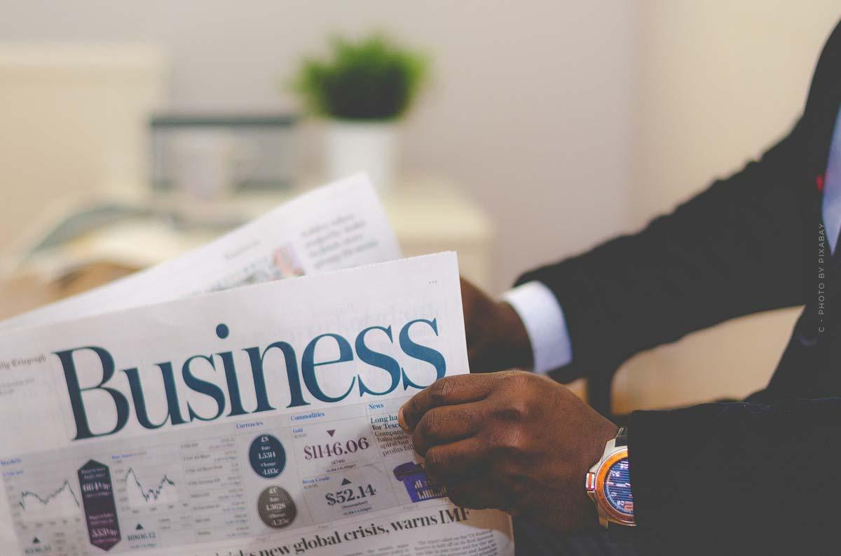 Vorstand - Leitorgan einer Aktiengesellschaft (AG)