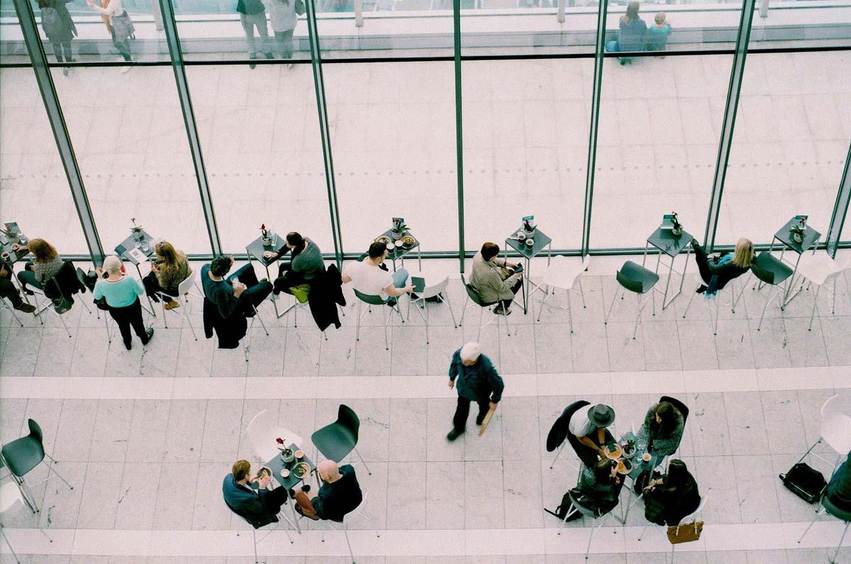 S-Kapitalgesellschaft: Immobilien, Gründung, Vorteile/Nachteile & Steuern