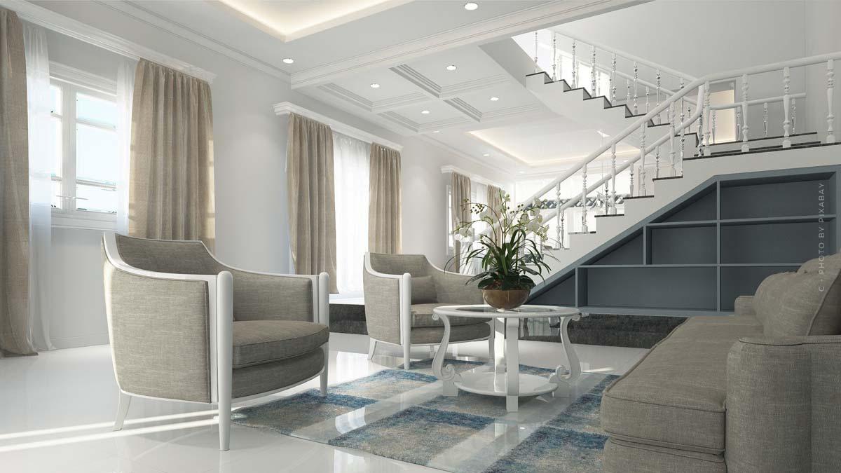 Wohnungstypen: Welche Wohnungsarten gibt es? Immobilien Ratgeber