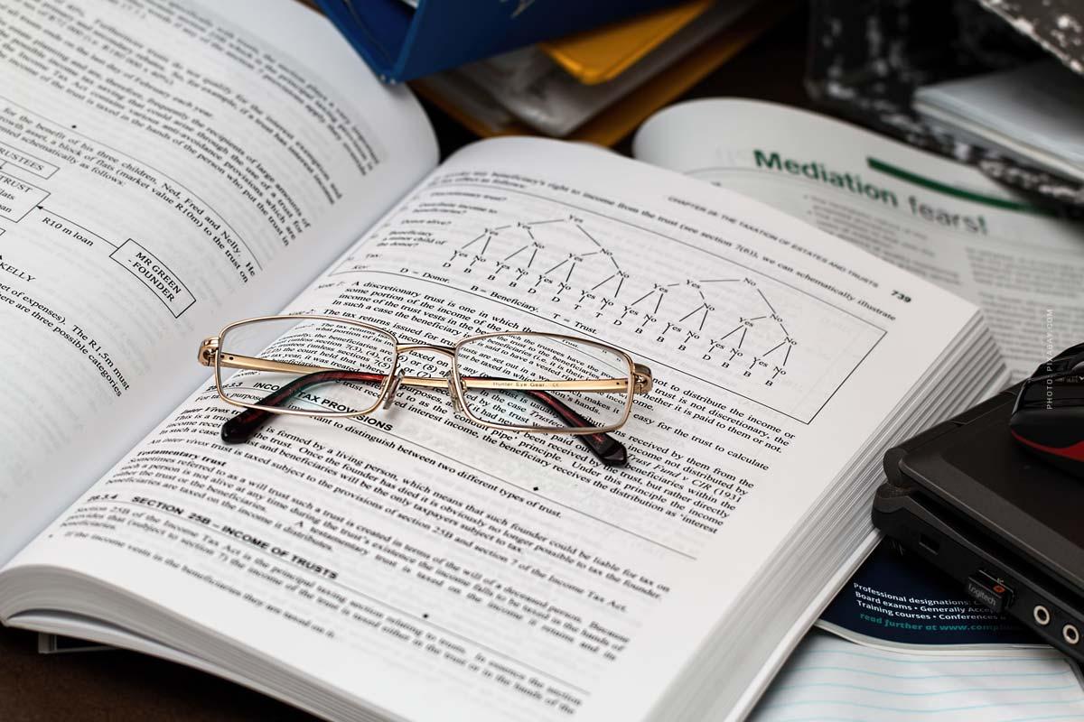 Steuern in Deutschland: Einkommensteuer, Körperschaftsteuer, Kapitalertragsteuer, Gewerbesteuer & Co. - Liste