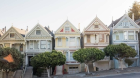 San Francisco: Immobilien kaufen! Bezirke zum Investieren – The Mission, Nob Hill, SoMa, Co.