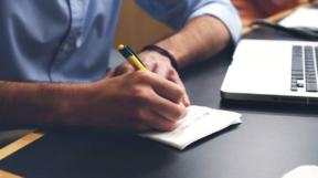 Mietrendite erklärt: Vermögen aufbauen – Definition & Formel für Ihre Rendite Immobilie