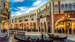 Las Vegas: Immobilien kaufen! Nachbarschaften zum Investieren – Summerlin, der Strip, Arts District und Co.
