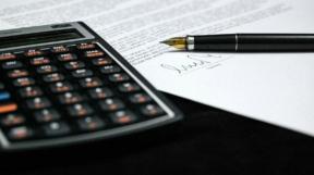 Eigenbedarfskündigung: Kündigung für den Eigenbedarf nach Kauf einer vermieteten Immobilie