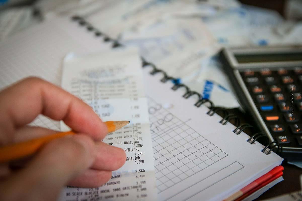 """Umsatzsteuer (USt) einfach erklärt: Höhe, Lieferung & Leistung - """"Mehrwertsteuer"""" für Unternehmen"""