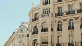 Wohnen in Schwabing (München): Wohnung und Grundstück kaufen -Tipps zu Lage, Immobilientyp & Quadratmeterpreis
