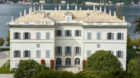 Wohnen am Starnberger See: Villa, Grundstück, Wohnung in Starnberg, Seeshaupt & Co – Quadratmeterpreise und Tipps