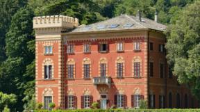 Wohnen in Bogenhausen (München): Haus und Wohnung kaufen & mieten – Besichtigung, Quadratmeterpreis & Co.