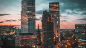 Wohnen am Kurfürstendamm (Berlin): Immobilien kaufen & mieten in Charlottenburg – Besichtigung, Quadratmeterpreis & Co.