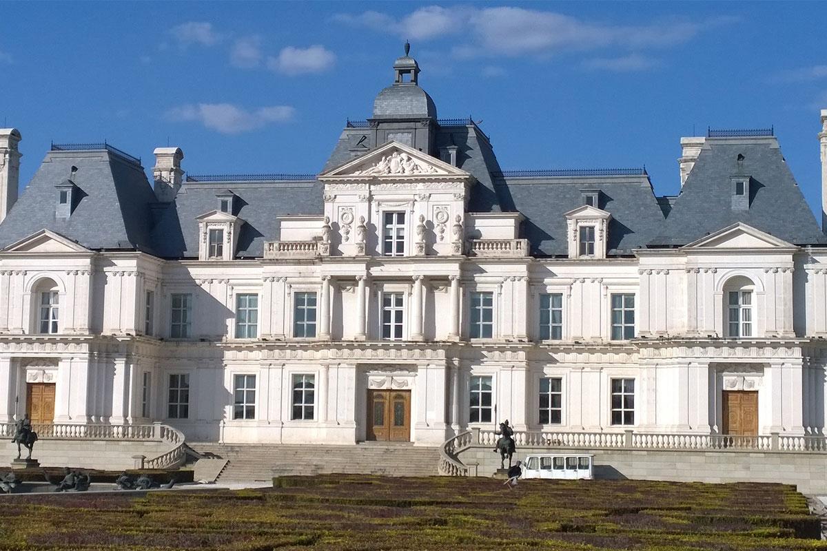 Wohnen in Charlottenburg (Berlin): Immobilien als Kapitalanlage - Rundgang, Tipps und Quadratmeterpreise für Haus & Wohnung