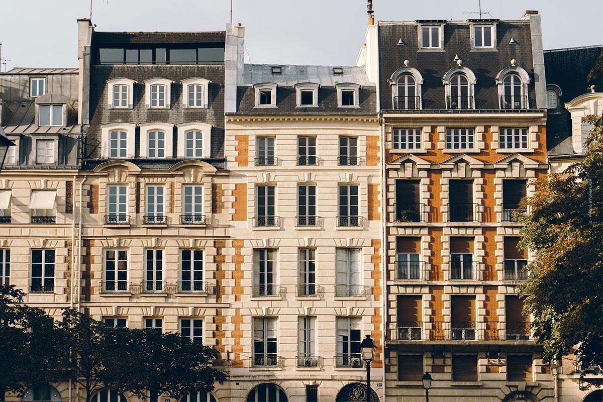 Investment Immobilie oder Rendite Immobilie? Vorteile und Nachteile - Anlageformen im Vergleich
