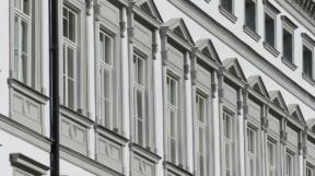 Wohnen in Golzheim (Düsseldorf): Investieren in hochwertige Immobilien in idealer Umgebung – Quadratmeterpreise für Wohnung, Haus & Co.