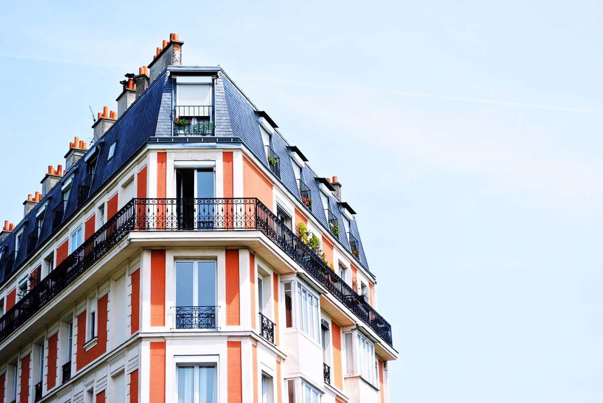 Wohnen in Südstadt (Köln): Investieren in Immobilien als Kapitalanlage - Quadratmeterpreise für Villa, Wohnung und Grundstück