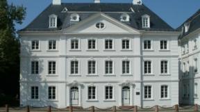 B- / B / B+ Ratings: Immobilien Standorte in Deutschland – Lukinski Rating