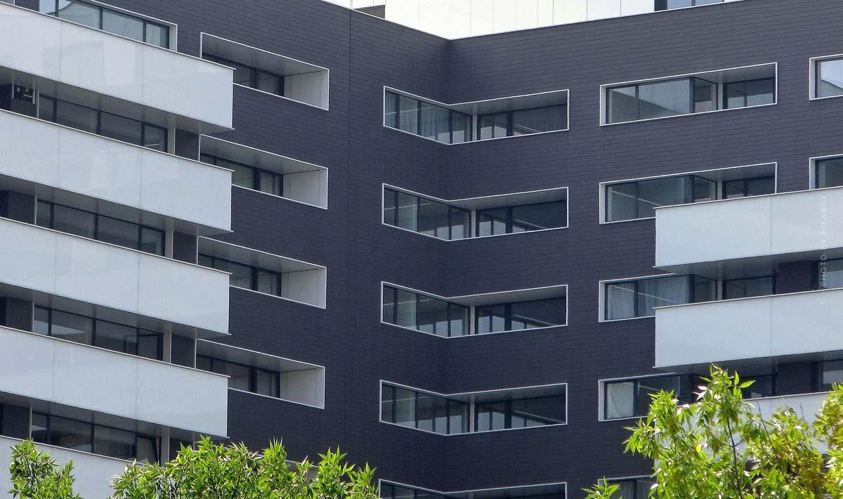 C- / C / C+ Ratings: Immobilien Standorte mit Risiko in Deutschland - Lukinski Rating