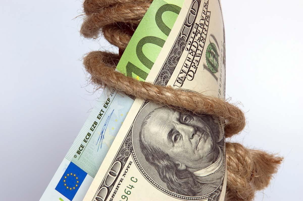 Währungshandel lernen: Erfahrungen, Steuer & Beispiel für Devisenhandel / FOREX